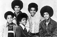 Jackson Five.jpg