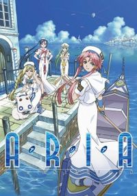 Aria Animation Cover.jpg