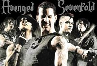 Avenged sevenfold2.jpg