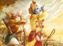 Krishna arjuna.jpg