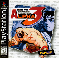 Street Fighter Alpha 3 cover.png