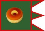 Bandeira do Império Mogol (1526–1764).png