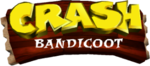 Crash Bandicoot logo.png