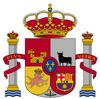 Brasão da Espanha.png