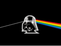 Darkside-wal.png
