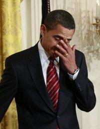 Obama 7.jpg