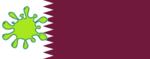 Bandeira do Qatar.png
