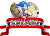 SonicWiki.png