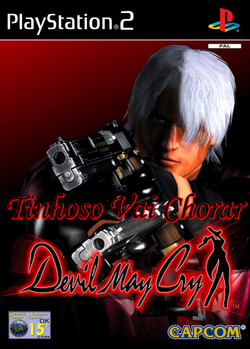 Devil May Cry 1 cover.png