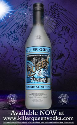 Killer-queen-vodka.jpg