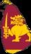 Flag-map-Sri Lanka.png