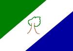 Bandeira de Baraúna-RN.png