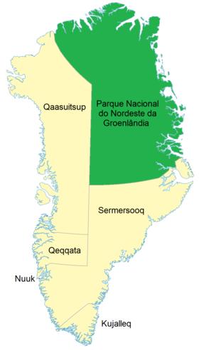 Subdivisões da Groenlândia.png