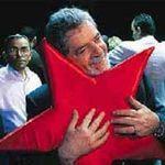 Lula-7.jpg