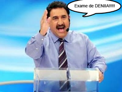 RatinhoDNA.png