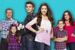 The Thundermans Family2.jpg