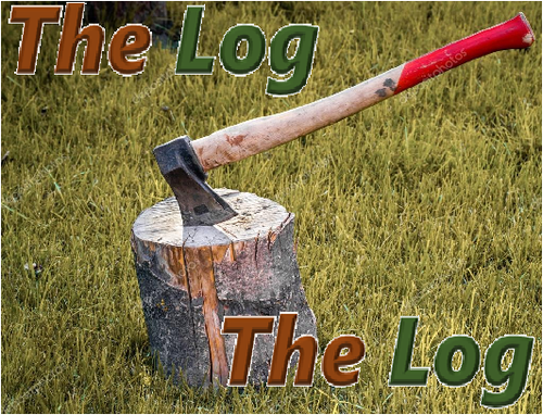 TheLog(1).png