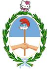 Brasão da Argentina.png