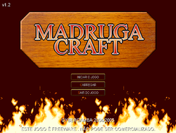 Madrugacraft.png
