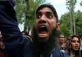Garoto muçulmano emo.jpg