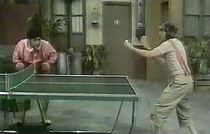 3131c5e5b Grandes jogadores de ping pong.