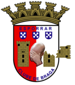 Escudo do Braga.png