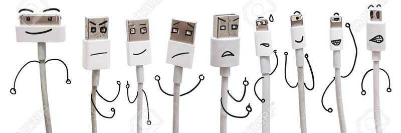 Various-usb-cable-ports-with-funny-cartoon-character-face-isolated-on-white-background.jpg