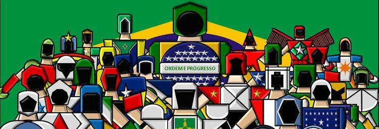 Cavaleiros do Brasil.jpg