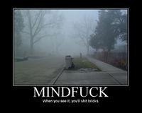 Mindfuck2.jpg