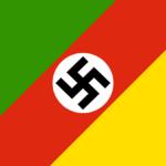 Bandeira da República Rio Grandense.png