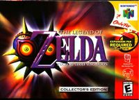The Legend of Zelda Majora's Mask cover.jpg