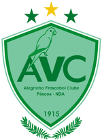 Escudo do Alecrim.png