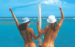 Lesbian-coral islands.jpg