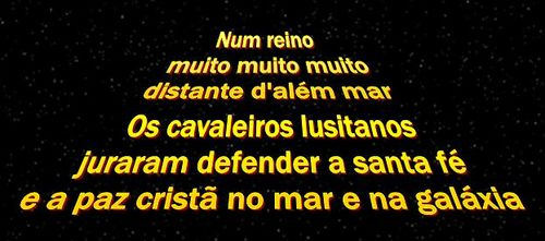 Starwarsjogos.JPG