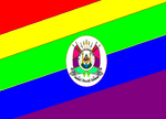 Bandeira rs.png