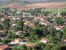 Campinaçu Goiás fonte: images.uncyc.org