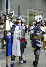 Tokugawa hanzo.jpg