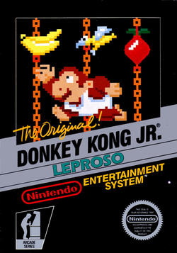 Donkey Kong Jr cover.png