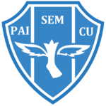 Escudo do Paysandu.png