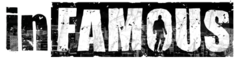 Infamous logo.png
