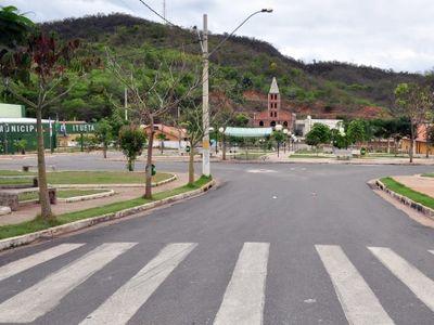 Itueta Minas Gerais fonte: images.uncyc.org