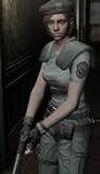 Jill remake.jpeg