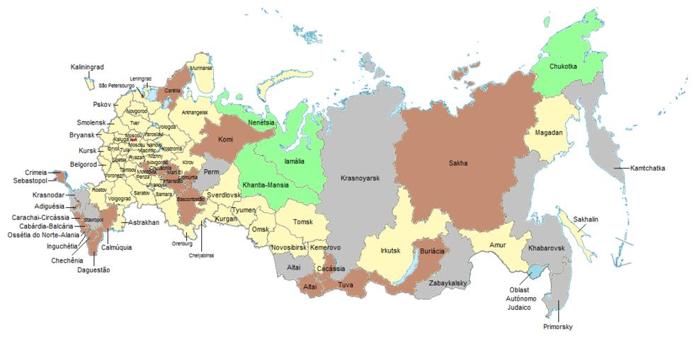 Subdivisões da Federação Russa.png