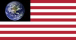 Bandeira dos EUA.png