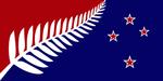 Bandeira dos Estados Unidos do Sul