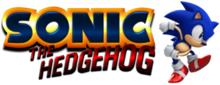 Mini Sonic logo-3D 7z2diu.png