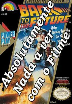 Back to the Future NES cover.jpg