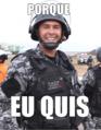 Pq-eu-quis.png