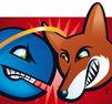 FirefoxVsExplorer.jpg