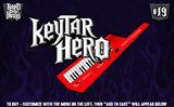 Keytar Hero.jpg